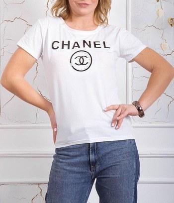 модные молодежные футболки, летние женские футболки из хлопка, брендовые футболки
