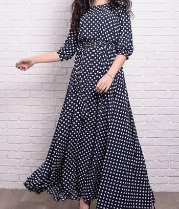 модные молодежные платья, платья с пышной юбкой, модные длинные платья, длинные платья больших размеров