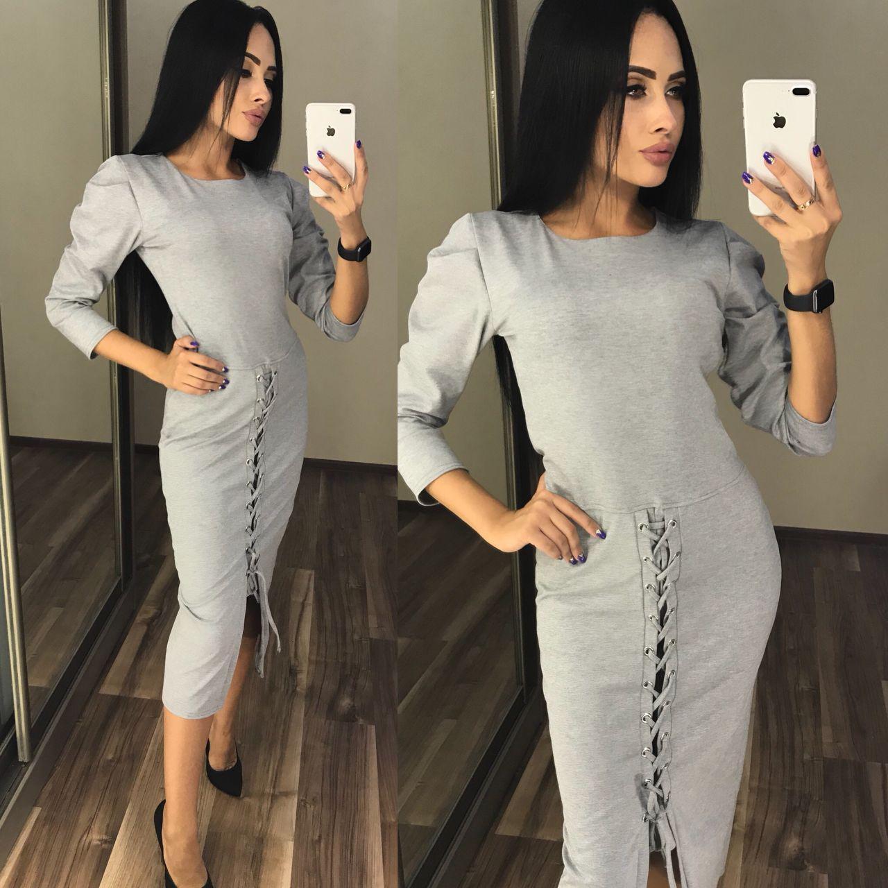 стильное силуеэтное платье, длинное платье, трикотажное платье