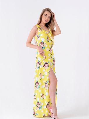 модный летний сарафан, стильный женский сарафан, сарафан из качественной ткани, сарафаны 2018