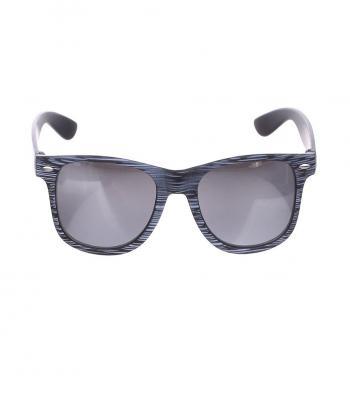 солнцезащитные очки серые