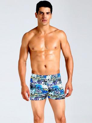 плавки мужские