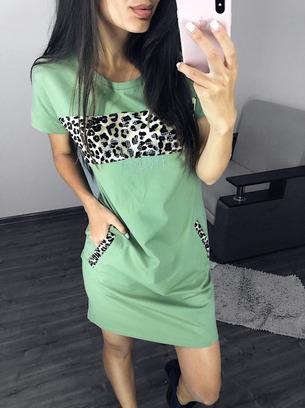 модные платья, красивые платья