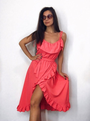 модные сарафаны, женские сарафаны платья
