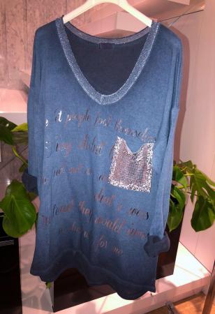 модные женские кофты, женская кофта с пайетками, женская кофта из хлопка