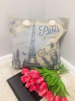 пляжная сумка, тканевая сумка