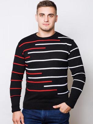 мужские свитера турция
