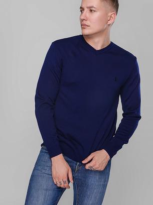спортивный свитер, легкий свитер, мужской свитер