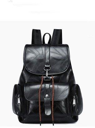 стильный рюкзак, городской рюкзак