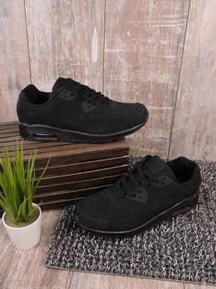 замшевые мужские кроссовки, синие кроссовки, черные кроссовки, белые кроссовки