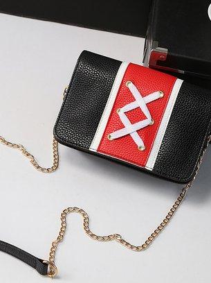 стильная сумочка, мини сумочка, черная сумочка