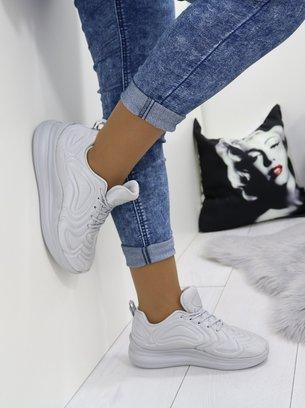 стильные кроссовки, текстильные кроссовки