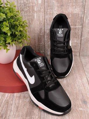 текстильные мужские кроссовки, синие кроссовки, черные кроссовки, белые кроссовки