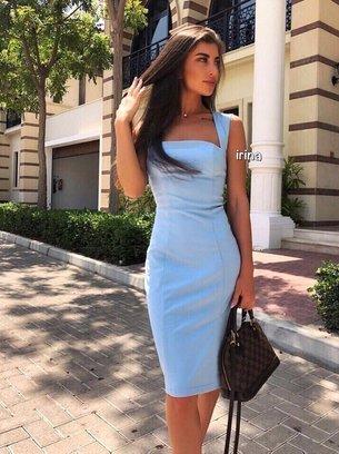 стильное мини платье, летнее платье, черное платье, коктельное платье