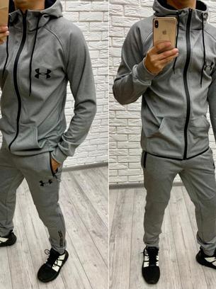 спортивный костюм мужской, мужские костюмы