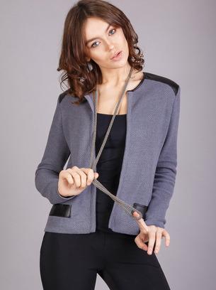 короткие пиджкаки, женские пиджаки