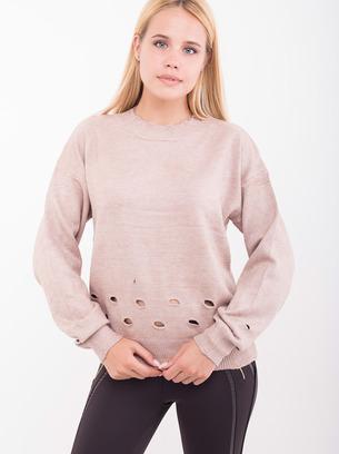 стильный свитер, женские свитера, модные свитера, легкий свитер, осенний свитер