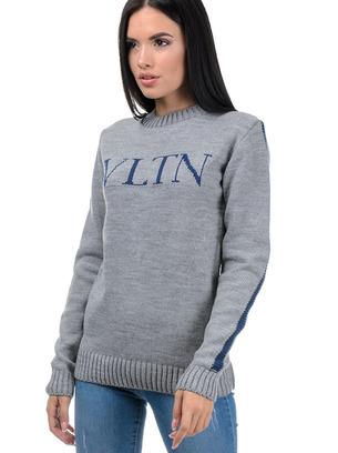 свитера женские, спортивный свитер женский