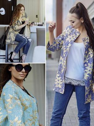 нарядный пиджак, красивый пиджак, стильный пиджак, дорогой пиджак