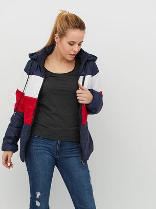 женские куртки демисезонные, модные женские куртки