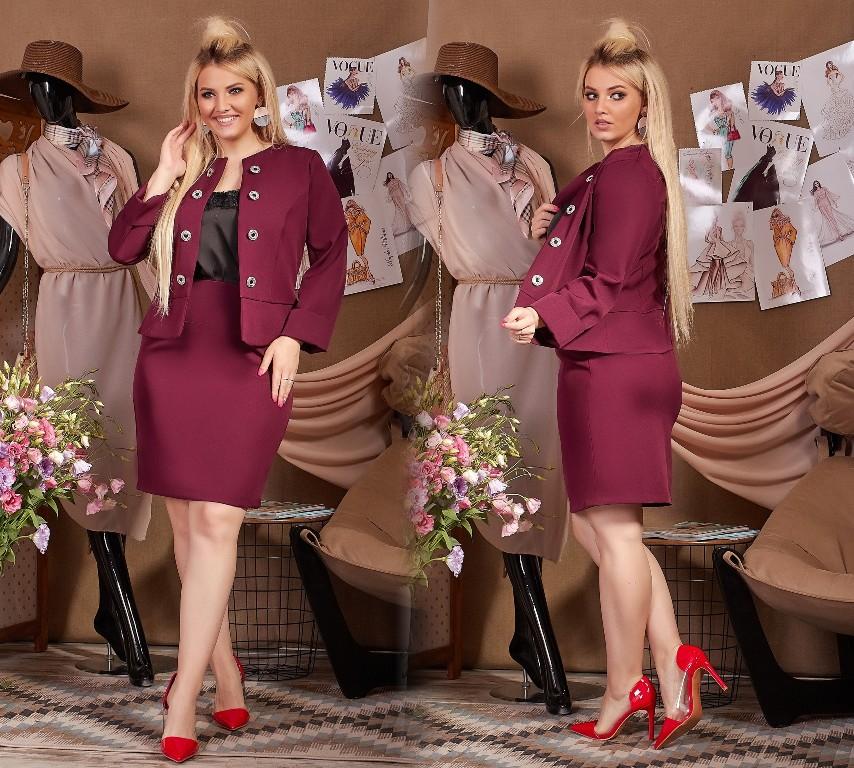 модные костюмы женские, брючный костюм женский, классический костюм