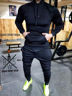 спортивный костюм мужской нью йорк винтаж