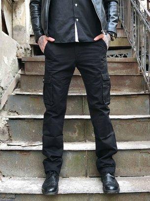 мужские брюки, стильные мужские брюки