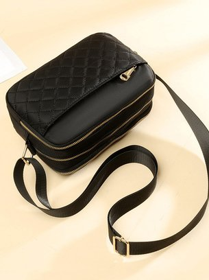 стильная сумочка, мини сумочка, черная сумочка, большая сумочка