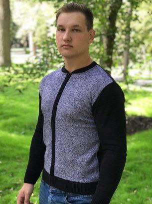 мужские кофты, кофты свитера мужские