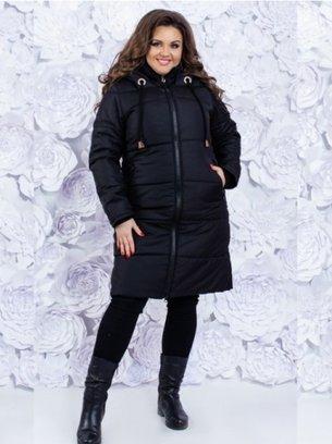 зимняя батальная куртка, пуховик