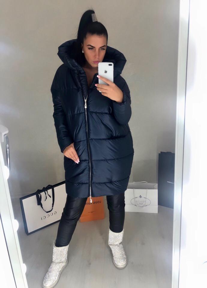демисезонное пальто, демисезонная куртка батал