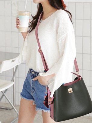 стильная сумочка, мини сумочка, зеленая сумочка, больша сумочка