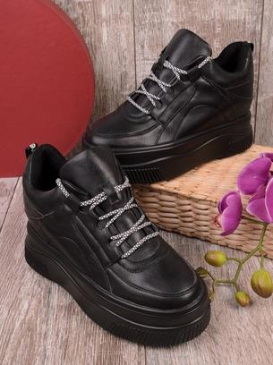 текстильные женские кроссовки, красивые кроссовки, черные кроссовки, белые кроссовки, модные кроссовки,разноцветные кроссовки
