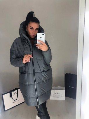 демисезонное пальто, демисезонная куртка норма