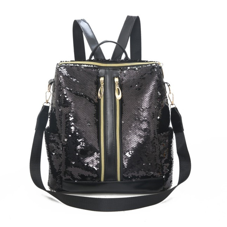 сумка-рюкзак, красивая сумка-рюкзак