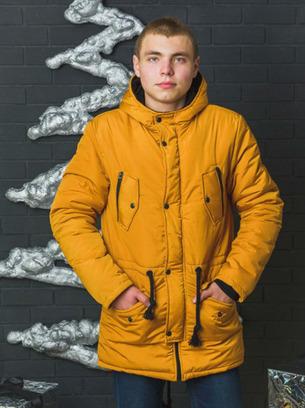 мужские куртки зимние, мужские парки зимние
