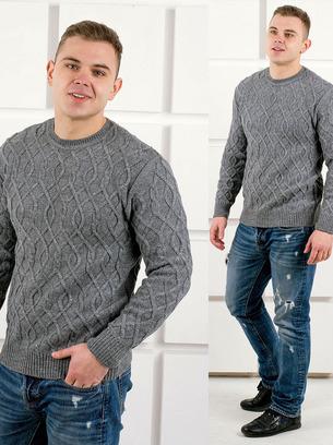 теплые мужские свитера, теплые свитера мужские