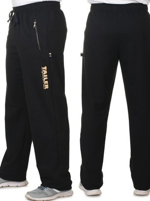мужские штаны с лампасами, спортивные мужские штаны