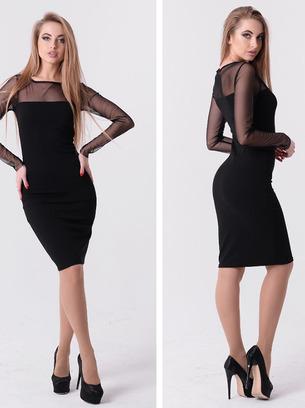 вечернее платье, распродажа платьев