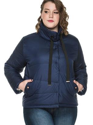 женские куртки демисезонные, модные женские куртки, женские куртки больших размеров