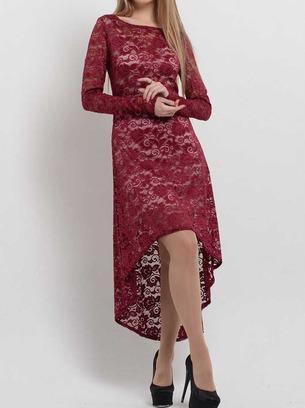 гипюрные платья. нарядные платья, вечерние платья, платье на свадьбу