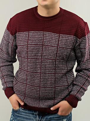 мужские свитера недорого