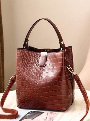 стильная сумочка, мини сумочка, кориневая сумочка, больша сумочка