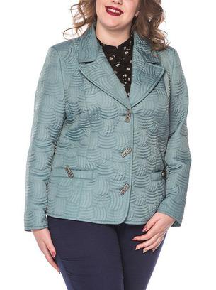 женские куртки демисезонные