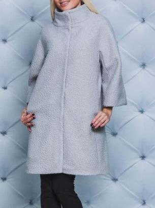 женские пальто демисезонные, женские пальто модные
