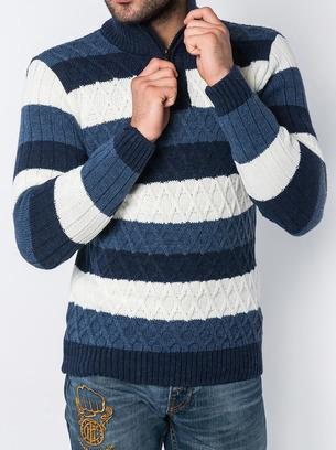 мужские свитера теплые, мужские свитера турция