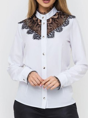 модные блузки, блузки 2018, модный одежда, блуза, женские блузы, блузы купить, блузы фото