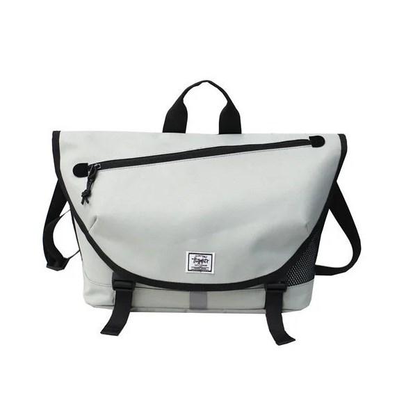 Классная сумка через плече