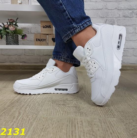 модные женские кроссовки