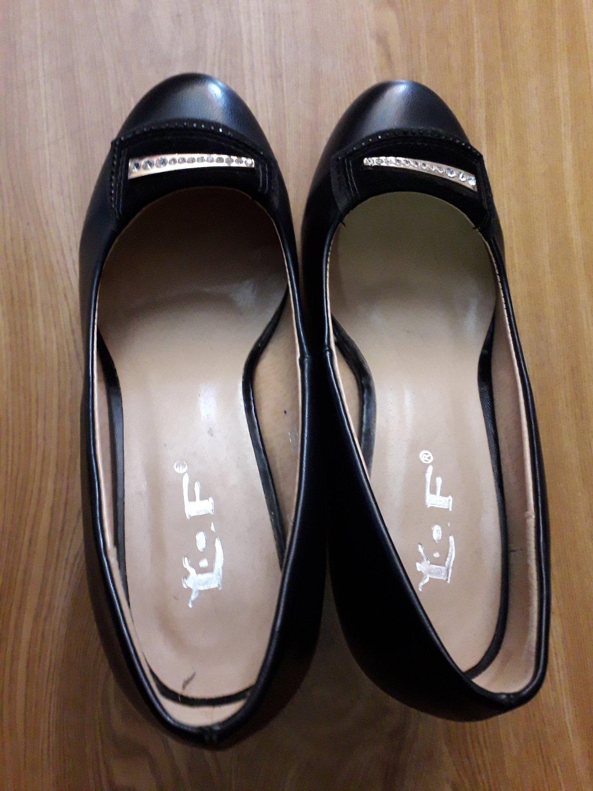женские туфли, туфли для женщин